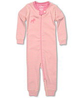 Hatley Kids - Zip Up Sleeper (Infant)