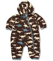 Hatley Kids - Poly Bundler (Infant)