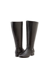 Fitzwell - Temecula Extra Wide Calf Boot