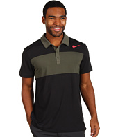 Nike - Statement UV Polo