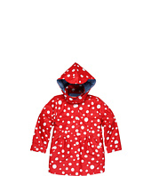 Hatley Kids - All Weather Coat (Toddler/Little Kids/Big Kids)
