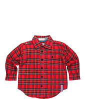 Hatley Kids - Button Down Shirt (Toddler/Little Kids/Big Kids)