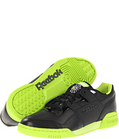Reebok Lifestyle - Workout Plus R12