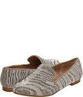 Steve Madden - Conncord