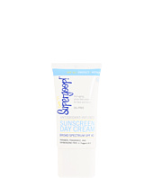 Supergoop - SPF 40 Antioxidant-Infused Sunscreen Day Cream for Travel (1 oz.)