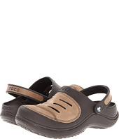 Crocs Kids - Yukon (Toddler/Youth)