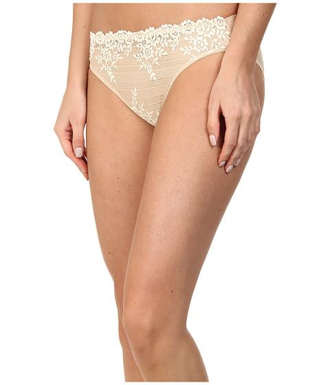 Wacoal Embrace Lace Bikini