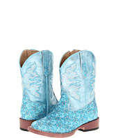 Roper Kids - Bling & Glitter (Infant/Toddler)