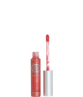 theBalm - Plump Your Pucker Tinted Gloss