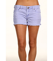 Blank NYC - Cut-Off Short