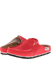 Birki's Kids - Classic Skipper (Toddler/Youth)