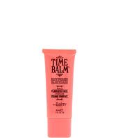 theBalm - Time Balm Primer