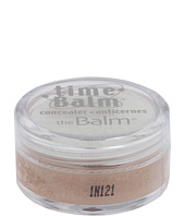 theBalm - Time Balm Anti Wrinkle Concealer