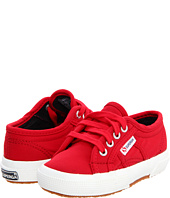 Superga Kids - 2750 ColdbusterJ (Toddler/Youth)