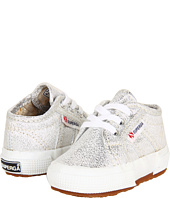 Superga Kids - 2750 LameB (Infant)