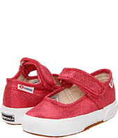 Superga Kids - 2769 LameJ (Toddler/Youth)