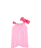 fiveloaves twofish - Athena Dress (Little Kids/Big Kids)