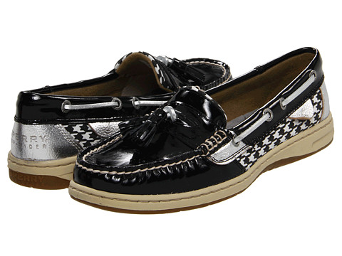Best Boat Shoes for Men in 2015 - Men's Sperry Boat Shoes