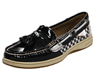 Sperry Top-Sider - Tasselfish (Black/Houndstooth)