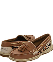 Sperry Top-Sider - Tasselfish
