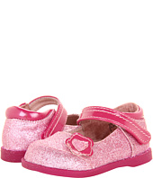 FootMates - Olivia (Infant/Toddler)