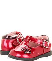 FootMates - Kaylie (Infant/Toddler)