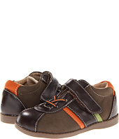FootMates - Dash (Infant/Toddler)
