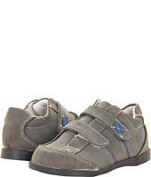 FootMates - Sam (Infant/Toddler)