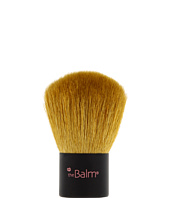 theBalm - Brushes