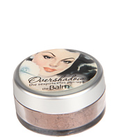 theBalm - Overshadow