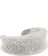 Roberto Coin - Stingray Cuff