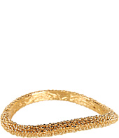 Roberto Coin - Stingray Wave Bangle