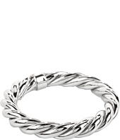Roberto Coin - Twist Bangle
