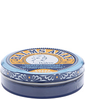 theBalm - Balms Away