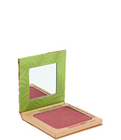 theBalm - Boy's Blush