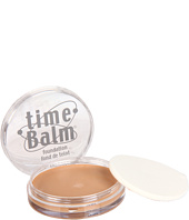 theBalm - Time Balm Foundation