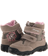 Primigi Kids - Barbara-E (Infant/Toddler)