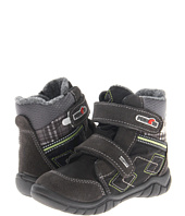 Primigi Kids - Albin (Infant/Toddler)