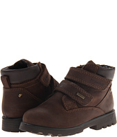 Primigi Kids - Scott 2 (Infant/Toddler)