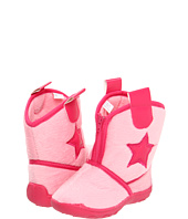Ragg Kids - Wrangler II (Infant/Toddler/Youth)