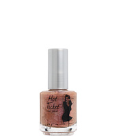 theBalm - Hot Ticket Nail Poilsh