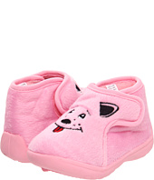 Ragg Kids - Puppy II (Infant/Toddler/Youth)
