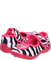 Ragg Kids - Lola (Infant/Toddler/Youth)