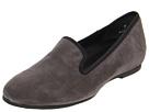 Munro American - Jerrie (Grey Suede) - Footwear