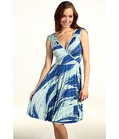 Rachel Pally - Nells Dress Print