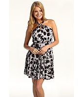 Rachel Pally - Print Marlien Dress