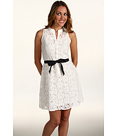 DEPT - Flowy Lace Dress