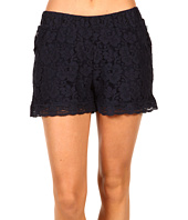 DEPT - Flowy Lace Short