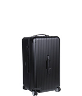 Rimowa - Salsa - Sports Multiwheel® 75