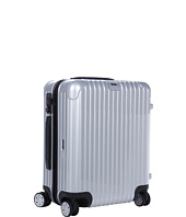 Rimowa - Salsa - Cabin Multiwheel® International